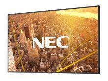 Профессиональная жк-панель NEC MultiSync C431