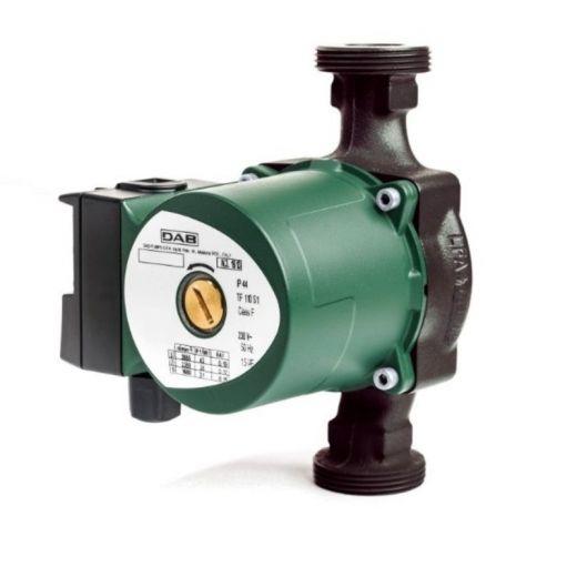 Циркуляционный насос DAB VA 65/130 (102 Вт)