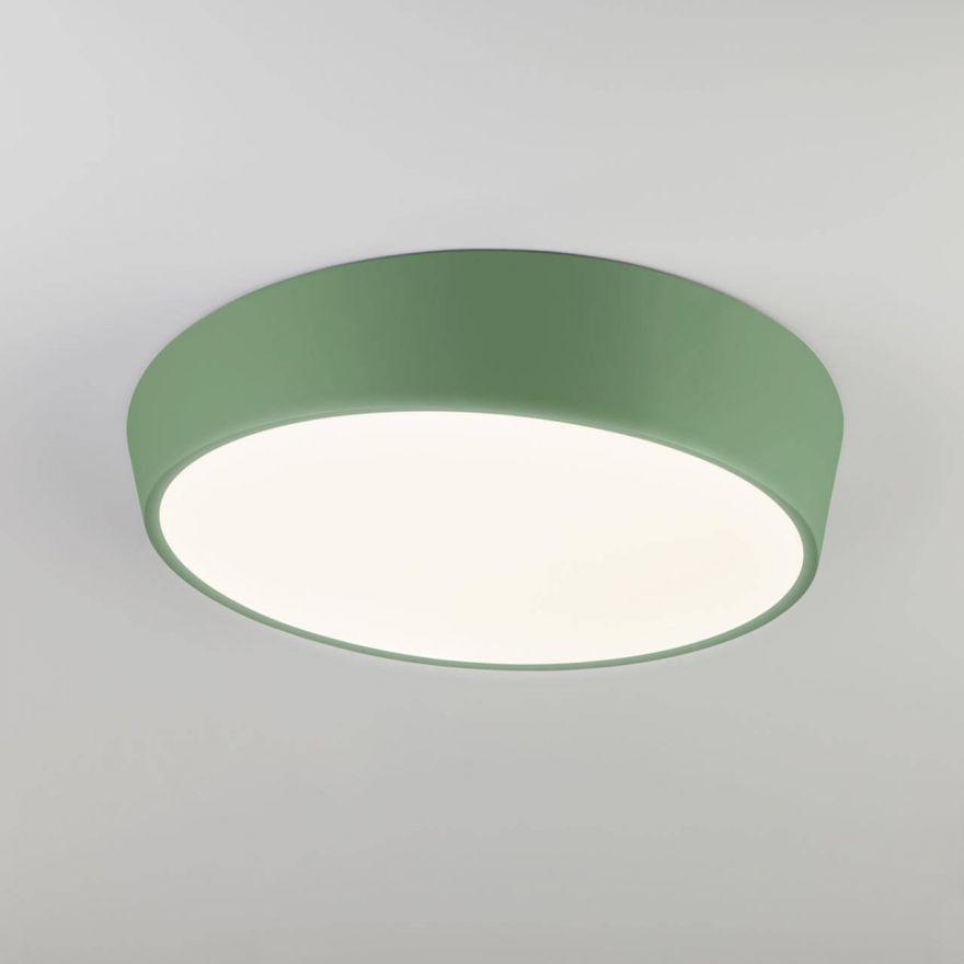 Светильник светодиодный TK Lighting 90113/1