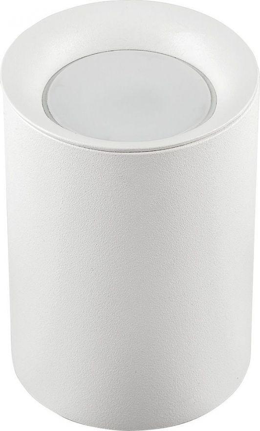 Светильник потолочный Feron ML174 MR16 35W 220V, белый