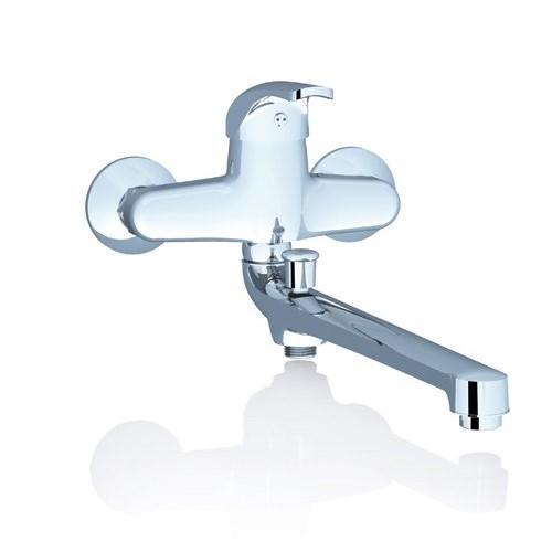 Ravak Rosa RS 051.00 смеситель для ванны/умывальника