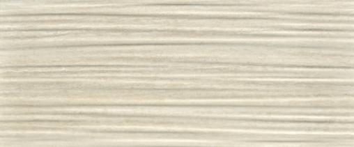 Lotus beige wall 02