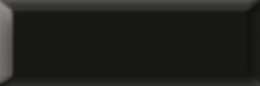 Metro black wall 01 100х300