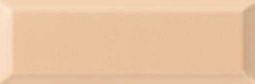 Metro beige wall 02