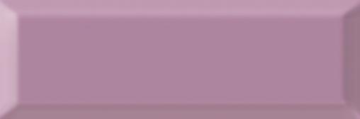 Metro lavender light wall 01