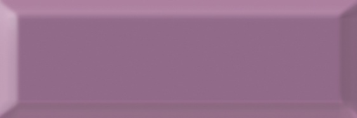 Metro lavender wall 02