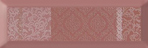Lacroix decor 04