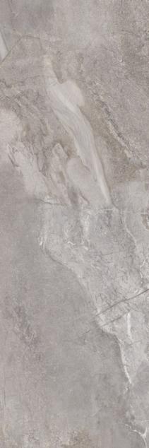 Nadelva grey wall 02