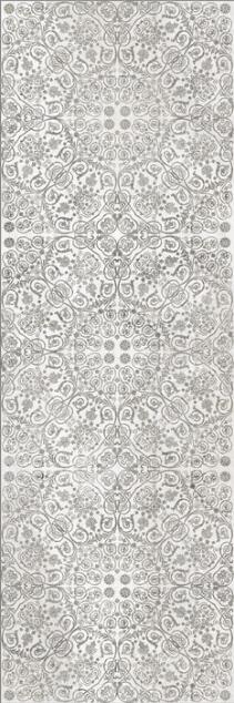 Nadelva grey wall 04