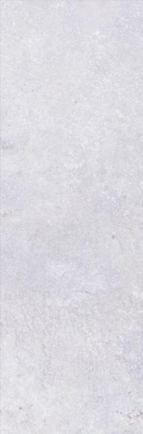 Olezia grey light wall 01