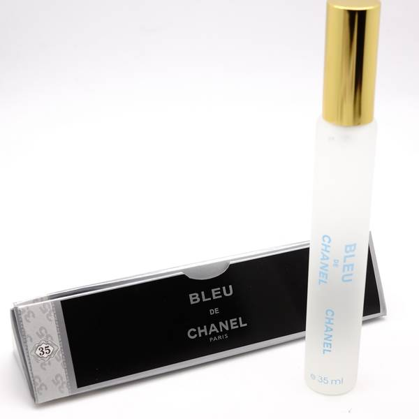 Chanel Blue de Chanel, 35 ml