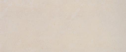 Orion beige wall 01