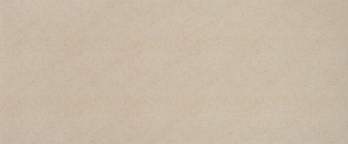 Orion beige wall 02
