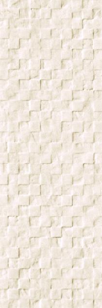 Ornella beige wall 02