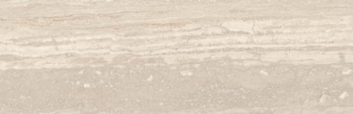 Ottavia beige wall 01