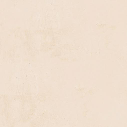 Palazzo beige PG 01