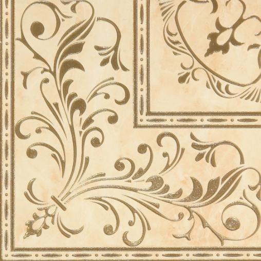 Palladio beige decor PG 01