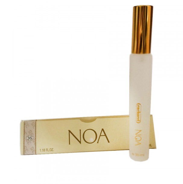 Cacharel Noa, 35 ml
