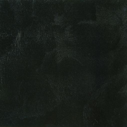 Prime black pg 02