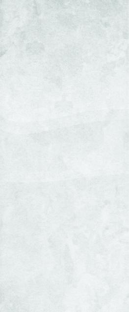 Prime white wall 01