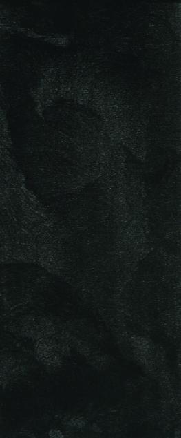 Prime black wall 02
