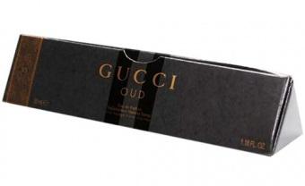 Gucci Oud Gucci, 35 ml