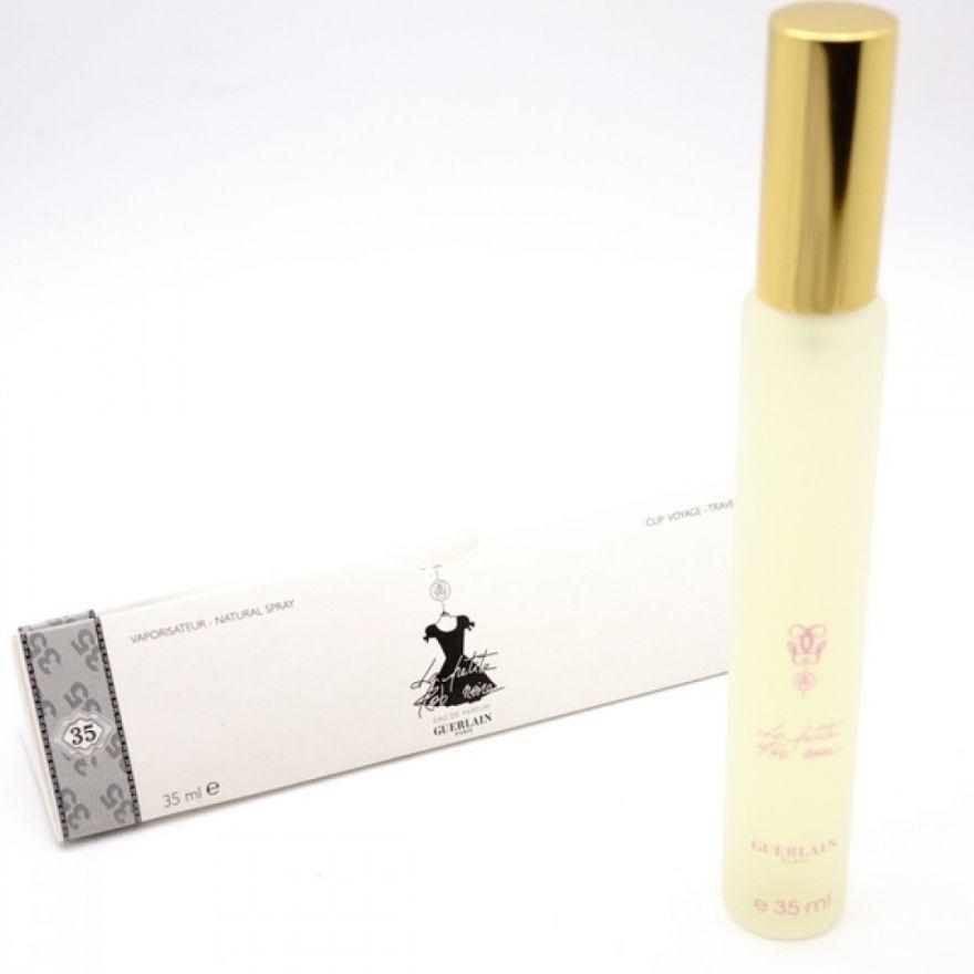 Guerlain La Petite Robe Noire, 35 ml