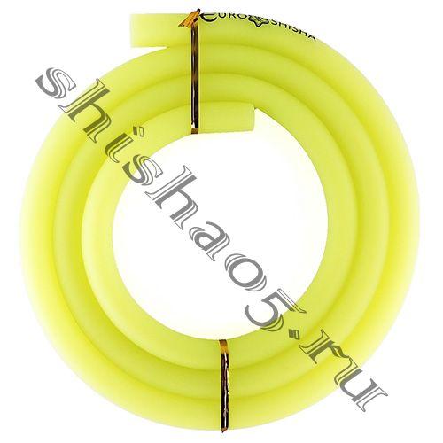 Шланг H-2 (SoftTouch) Желтый