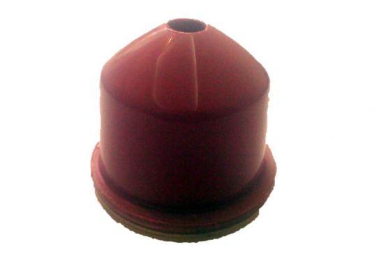 Печатный тампон DР 0065-2 (65мм, h 75м, 6Sh)