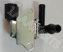 8657A049 Электроклапан топливной системы