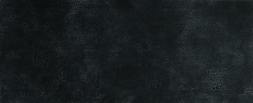 Princess black wall 02