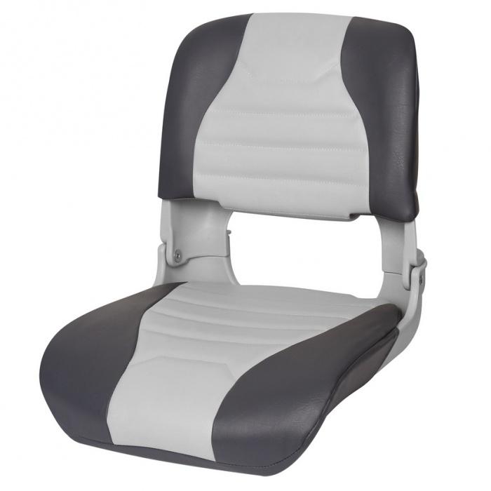 Кресло складное в лодку High Back
