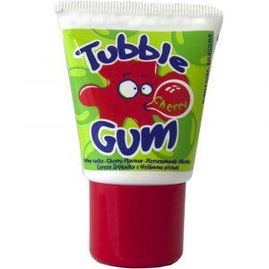 Жевательная резинка Lutti Tubble Gum Tutti 35 гр