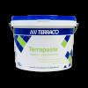 Terraco Terrapaste Дисперсионный Клей для Укладки Керамической Плитки 15кг