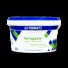 Клей для Укладки Керамической Плитки Terraco Terrapaste 3.5кг Дисперсионный / Террако Террапаст