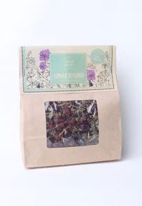 Напиток чайный Beauty Intellect 100гр