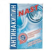 Антинакипин АИСТ-NAST 300гр д/стир.маш.
