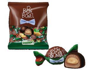 Конфеты Bon Bonel 1 кг.