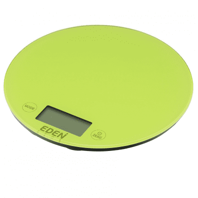 Весы кухонные EDEN EDC-9460