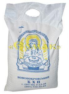 Мука Белоснежка 5 кг. сумка в/с