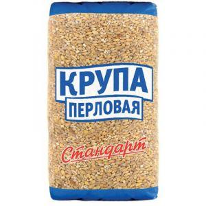 """Перловая 900 гр """"Стандарт"""" Метака"""