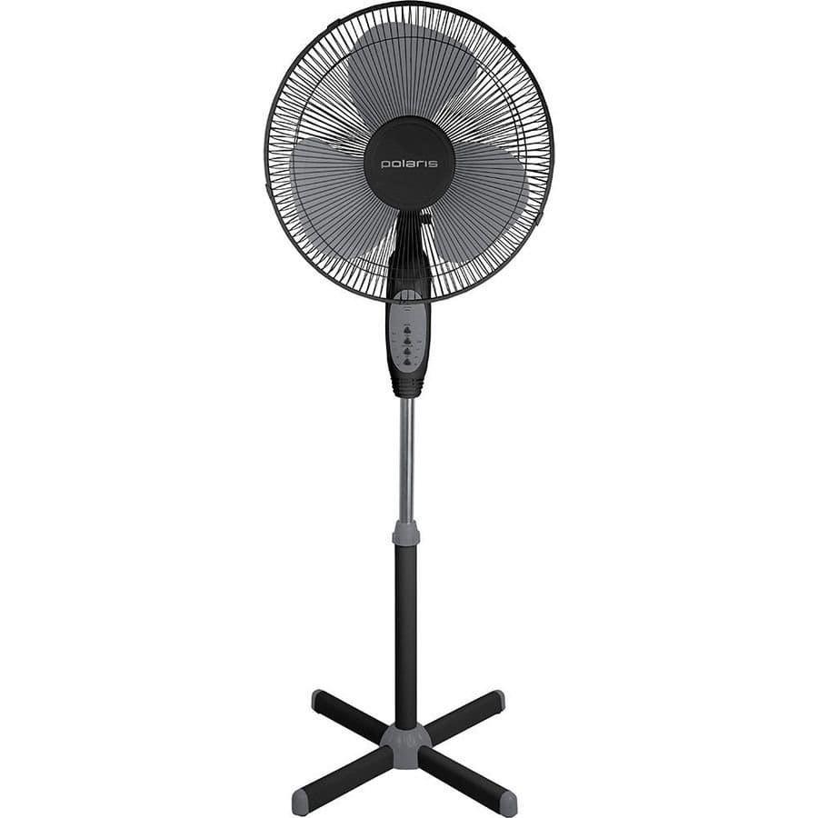 Вентилятор Polaris PSF-2140 RC