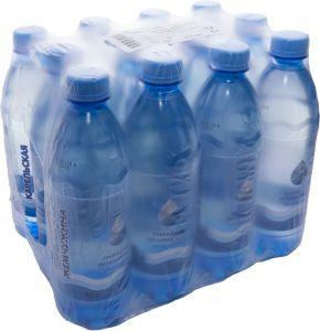 Вода минеральная Корфовская негазир. 5 л