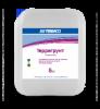 Terraco Terragrunt Antiplesen (Alc Primer) Проникающая Грунтовка с Антигрибковыми Свойствами 5кг