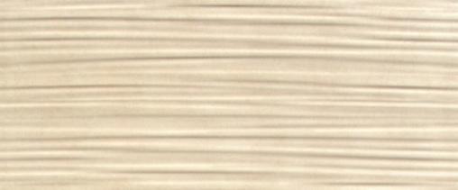 Quarta beige wall 02