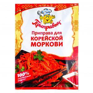 Приправа для корей.морк 15г