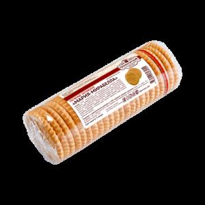 Печенье Мария-Мирабелла затяжное
