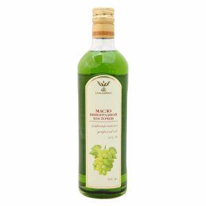 Масло виногр.кост. 100 гр ст/б Диал-Экспорт