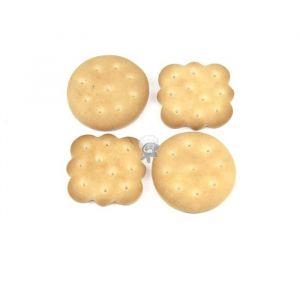 Печенье Буби юби Слакон 300гр