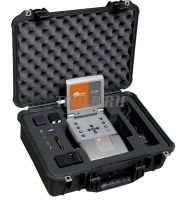 UV-260 Регистратор коронных разрядов цена